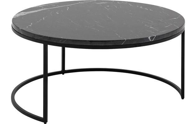 Tischbeine schwarz bei Eichenholzprofi.de
