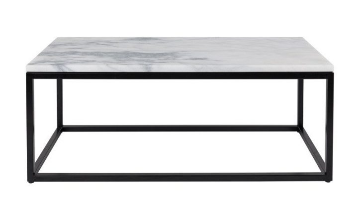 Stahl-Tischbeine bei Eichenholzprofi.de; direkt online zu bestellen!